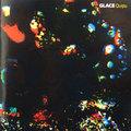 GLACE|Quipu