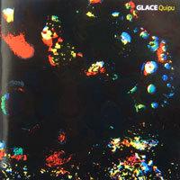 GLACE Quipu