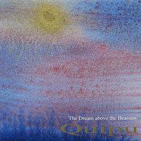 天上の夢|Quipu